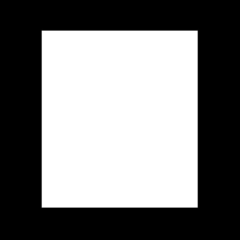 Logo Identità e Democrazia Partito