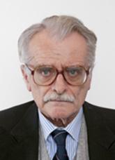 On. Giuseppe Basini