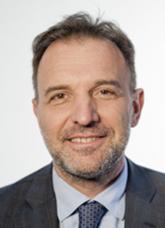 On. Massimo Bitonci