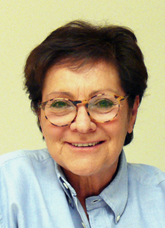 On. Aurelia Bubisutti