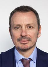 On. Maurizio Carrara