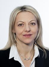 On. Laura Cavandoli