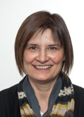 On. Silvana Andreina Comaroli