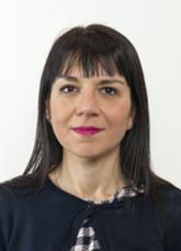 On. Silvia Covolo