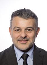 On. Giuseppe Cesare Donina