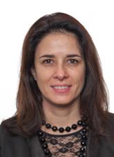 On. Sara Foscolo