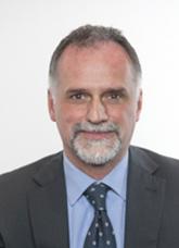 On. Massimo Garavaglia