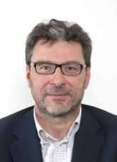 On. Giancarlo Giorgetti