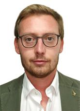On. Guglielmo Golinelli
