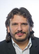 On. Cristian Invernizzi