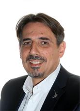 On. Mauro Lucentini