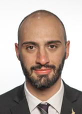 On. Riccardo Augusto Marchetti