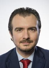 On. Riccardo Molinari