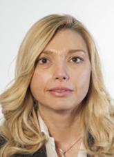 On. Elena Murelli