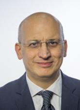 On. Tullio Patassini