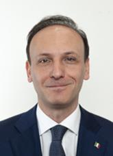 On. Guglielmo Picchi