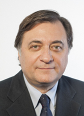 On. Francesco Scoma