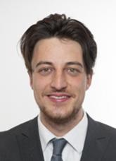 On. Alberto Stefani