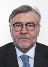 On. Raffaele Volpi