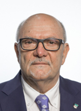 On. Adolfo Zordan
