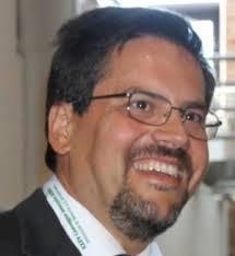 Prof. Aurelio Tommasetti
