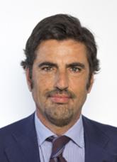 On. Gianluca Cantalamessa