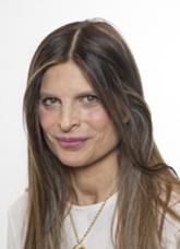 On. Laura Ravetto