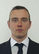 On. Lorenzo Viviani
