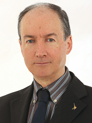 Sen. Mario Pittoni