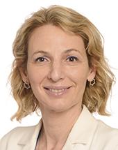 On. Simona Baldassarre