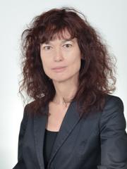Sen. Maria Cristina Cantù