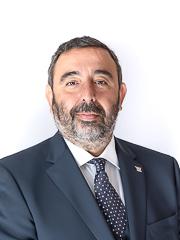 Sen. Carlo Doria