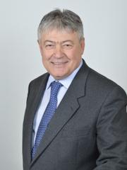 Sen. Umberto Fusco