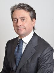 Sen. Ugo Grassi