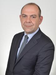 Sen. Roberto Marti