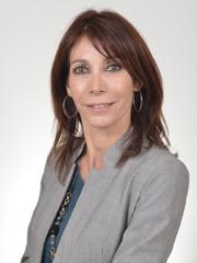Sen. Simona Pergreffi