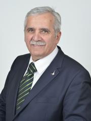 Sen. Pietro Pisani